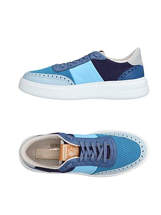 Tennis Chaussures amp; Sneakers Basses Brimarts qz0wtdxAE