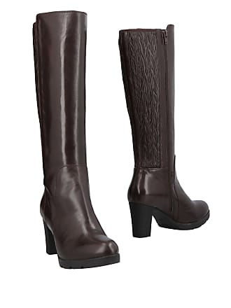 Donna Soft Chaussures Chaussures Bottes Soft Donna Bottes Donna Soft Chaussures 08wqY1A