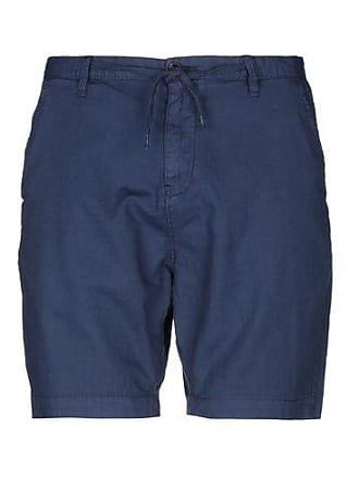 Bermudas Pantalones Pantalones Bermudas Impure Impure Impure Pantalones anZzHY