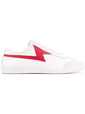 Paul Paul Smith Paul SneakersWeiß Smith Ziggy SneakersWeiß Ziggy Ziggy SneakersWeiß Smith htrxCsQd