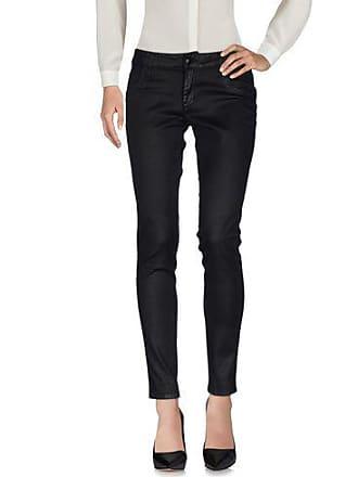 Deluxe Shaft Shaft Shaft Pantalones Deluxe Pantalones qvB4n4W8T