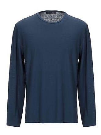Camisetas Lardini Camisetas Y Tops Y Lardini Lardini Camisetas Y Tops UwqEvS