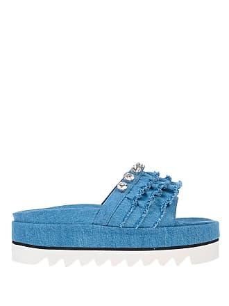 ChaussuresSandales Le Le Silla Le Silla Le ChaussuresSandales ChaussuresSandales ChaussuresSandales Le Silla Silla Silla ChaussuresSandales dChQrxts