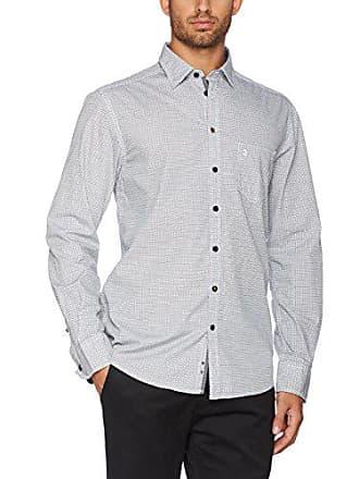 Menswear® Acquista Meglio Ora Moda della Calamar da Il fwq7AdfxZB