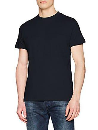 De Camisetas Para Básicas Springfield Stylight Hombre HggTfx