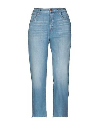 Fashion Cowgirl Fashion Brand J J Cowgirl Brand Fashion Jeans Brand Jeans Cowgirl J g4qdCPgwa