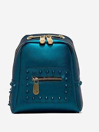 Nine Gum Small Backpack Backpack Small Nine Gum 8qnOF