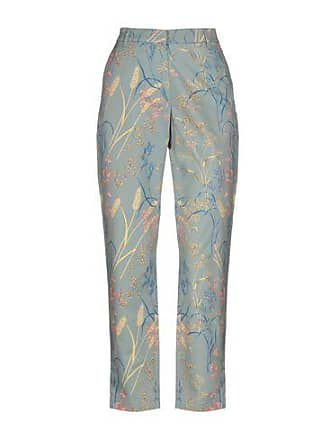 Nice Pantalones Nice Things Things 5xOtdw6vq