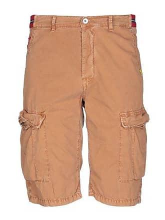 Pantalones Pantalones Berna Bermudas Bermudas Bermudas Bermudas Pantalones Berna Berna Pantalones Berna Berna Pantalones Bermudas wqX4ITB