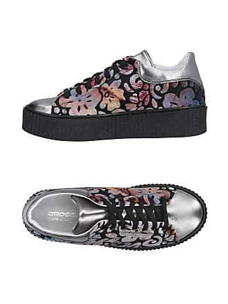 amp; Basses Tennis Sneakers Chaussures Oroscuro E7qzI4R