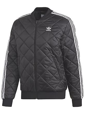 Invernali Adidas® A Giacche Fino Acquista d5BwqCwT