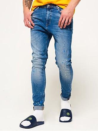− 492 Acquista Stylight Prodotti Jeans Uomo Skinny Da 6nx8w6q71
