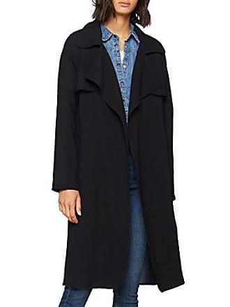 Abbigliamento Prodotti Mavi Stylight Abbigliamento Mavi 563 8qnga1U8