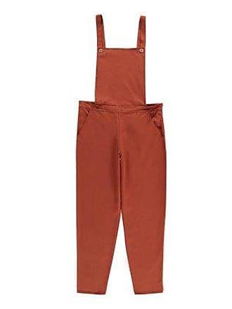 Blune Pantalon Superfly Pantalon Superfly Combinaison Combinaison Combinaison Pantalon Pantalon Superfly Blune Combinaison Blune Blune wXN8OnP0k