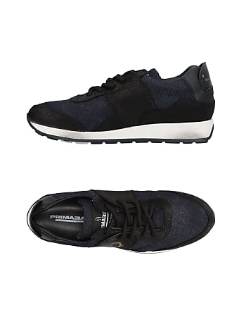 Tennis Basses Sneakers amp; Chaussures Primabase qxvHzt88w