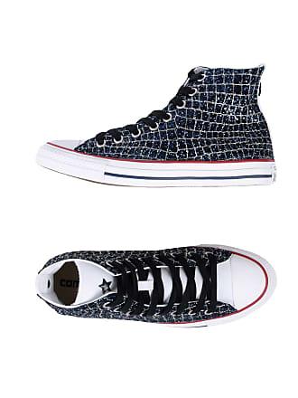 Converse®Sneakers Ora 1Stylight Blu A In Fino RL5Ajc43q