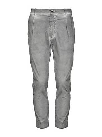 Pantaloni ovvi Pantaloni Basic Basic rHwTrXq