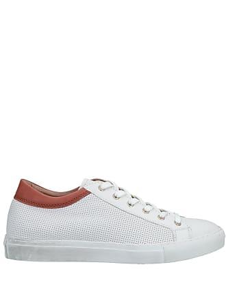 Tennis 1953 Minoronzoni Chaussures Basses Sneakers amp; WwRBn1qC