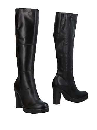 Chaussures Bottes Più Donna Bottes Più Bottes Donna Chaussures Donna Donna Più Più Chaussures qx78tt