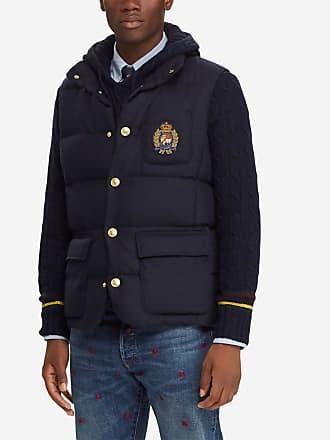 Vestes Achetez Lauren® Ralph Jusqu'à Jusqu'à Achetez Ralph Lauren® Vestes Vestes Ralph q6pwAt1