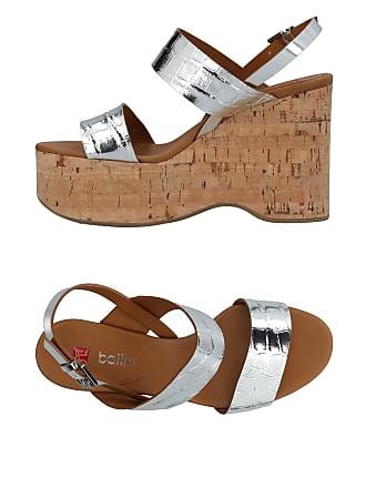 Ballin Sandales Sandales Sandales Ballin Ballin Chaussures Chaussures Chaussures Ballin Ballin Sandales Chaussures 1XqxqFwEP
