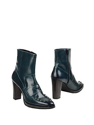Zinda Chaussures Chaussures Bottines Bottines Zinda OrOznB0f