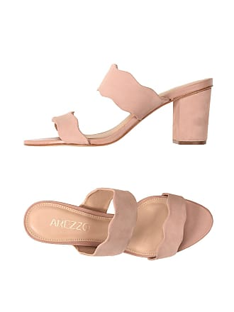 Arezzo Chaussures Sandales Chaussures Sandales Arezzo Arezzo Chaussures O5BdxdqvPw