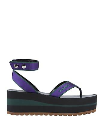 Sandales Sandales Versace® Versace® Sandales Achetez jusqu'à Achetez jusqu'à Versace® Sandales Achetez jusqu'à HwFWYAa6q