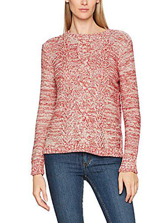 taille Fabricant Mountain Best Pull hermes Femme Medium Plw2751f Rouge 0qqxHnpw