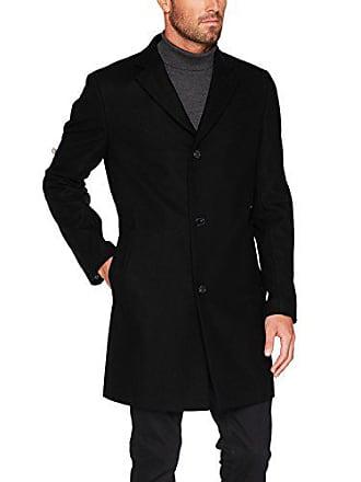 da Hechter® Daniel Abbigliamento Acquista Abbigliamento Daniel yRqaxSw