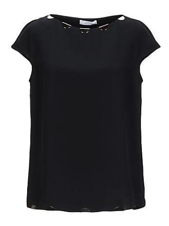 Blusas Versace Versace Camisas Blusas Camisas Versace Camisas IqxE8w1nY