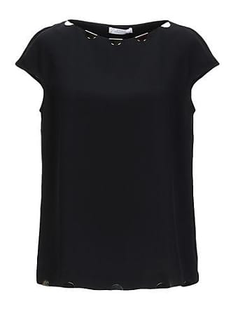 Camisas Blusas Camisas Versace Versace Versace Blusas Camisas x0qvxnEwtf