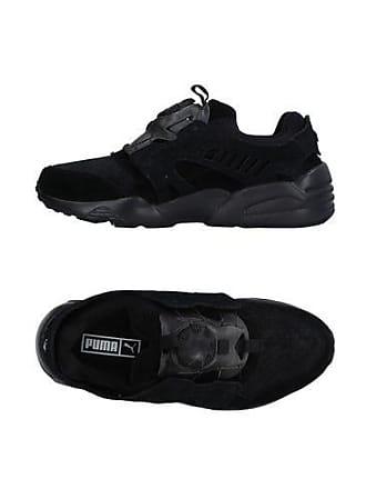 amp; Calzado Puma amp; Sneakers Puma Calzado Sneakers Sneakers Deportivas Deportivas Puma Calzado Wqnfav6Sx