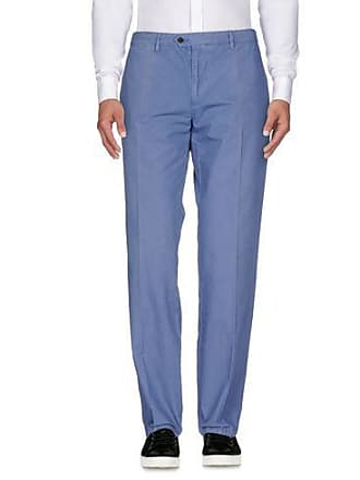 Brooksfield Brooksfield Pantaloni Brooksfield Brooksfield Pantaloni Pantaloni Pantaloni zrrgwx5qE