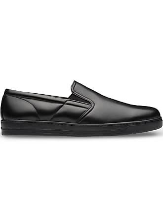 Sans Achetez Chaussures jusqu'à Prada® Lacets axwRwq
