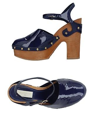 Chaussures L'autre Escarpins Chose L'autre Chose Chaussures Escarpins w0fqZHXz