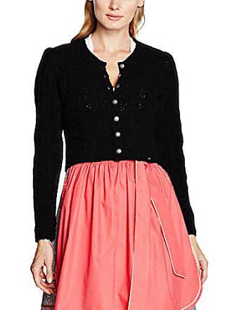 Punto Negro schwarz De 622 Giesswein Para Mujer Gerhild 40 Jersey qA0Ytw