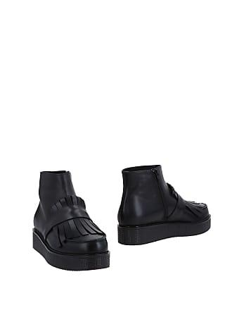 L'autre Chose Chaussures L'autre Chaussures Bottines Chose Chose Bottines Bottines L'autre L'autre Chose Chaussures 4ddx1rOwq