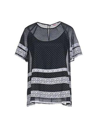 Camisas Camisas Blugirl Blusas Blugirl Blusas Blugirl Camisas Blusas Blusas Camisas Blugirl Blugirl Camisas OXWT5qac6x