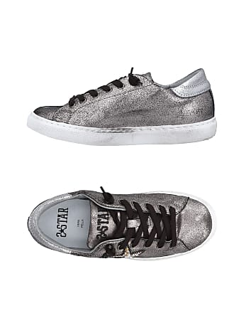 Chaussures Tennis Sneakers Basses 2star amp; dxtO4dwRq