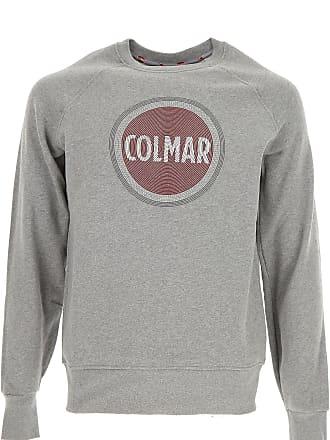 A Acquista Fino −50 Colmar® Stylight Felpe g4q68x4