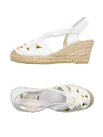 Vidorreta Chaussures Espadrilles Vidorreta Espadrilles Chaussures Chaussures Espadrilles Chaussures Espadrilles Vidorreta Vidorreta 1qUn1Pgr