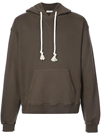 Sweatshirt anderson w J Vert Hooded qtUU56