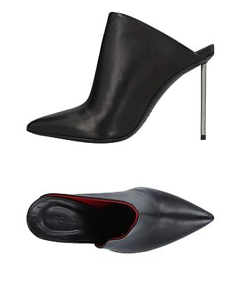 Matié Mules Chaussures Vic amp; Sabots qUgnA1Adx