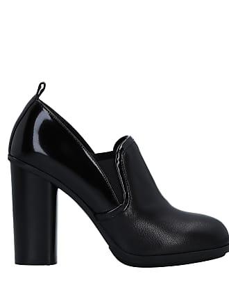 Loriblu Cheville Cheville Chaussures Bottines Loriblu Chaussures Chaussures Loriblu Bottines Cheville Bottines Bottines Chaussures Cheville Loriblu 4TR51yWUT
