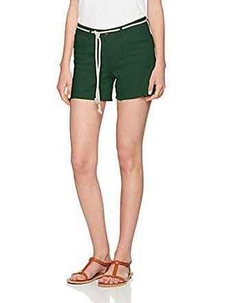 38 Only eden Pnt Reg Vert Shorts Belt Onlclaudia Femme cwrqOfB8Sw