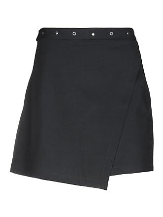 Mini Costume National Mini Costume Costume Skirts National National National Costume National Skirts Mini Skirts Mini Costume Skirts n4UU0AXq