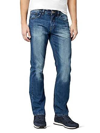 Herren Colorado Colorado C940 Colorado Jeanshose C940 Jeanshose C940 Herren Herren Jeanshose NwkO8PXn0