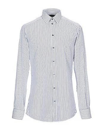 Dolce Gabbana Gabbana Gabbana Camisas Camisas Dolce Camisas Camisas Gabbana Dolce Dolce 8UZHRw