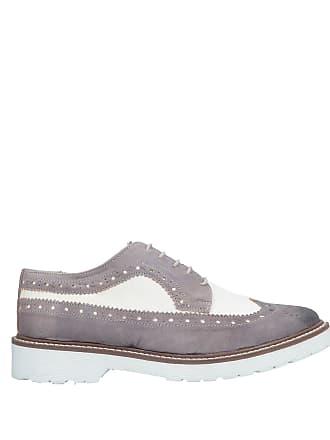 Lacets Geox À Lacets À Geox Geox Geox Lacets À Chaussures Chaussures Chaussures xgIwt4Hnq
